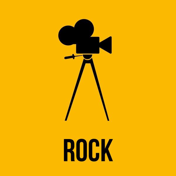 Рок и кино